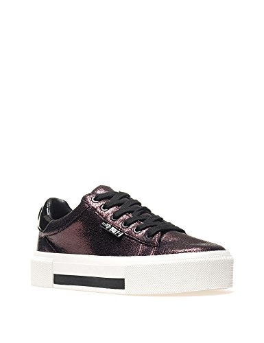 Purple Sneakers Purple KENDALL KYLIE Tyler Womens qxAFwWWS4v