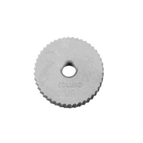 Edlund G006M Replacement Gear for Electric Can Opener #201 /