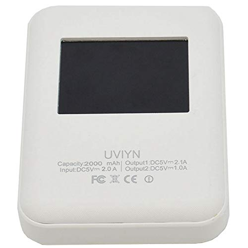 SODIAL Uhf/VHF WiFi LCD Digital Hotsopt Mmdvm Support for sale  Delivered anywhere in Canada