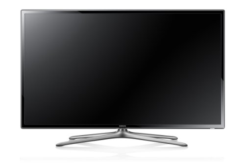 samsung 55 led 1080p 7500 series smart tv with 3d capability