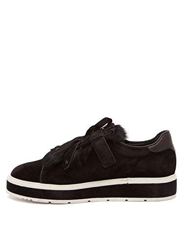 Sneakers Kennel per nero Schmenger donna FxfqXwCx