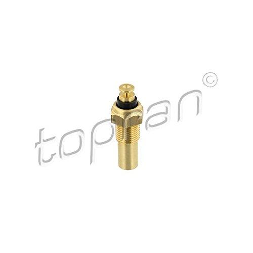 202 366 TOPRAN K/ühlmitteltemperatur-Sensor