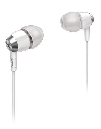 Philips SHE7000WT In-ear White