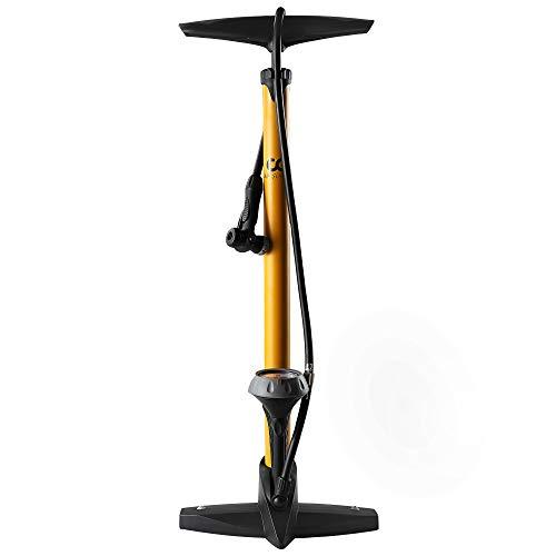 Bestselling Bike Floor Pumps