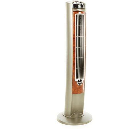 lasko-42-wind-curve-fresh-air-ionizer-fan-with-remote-control-and-oscillator