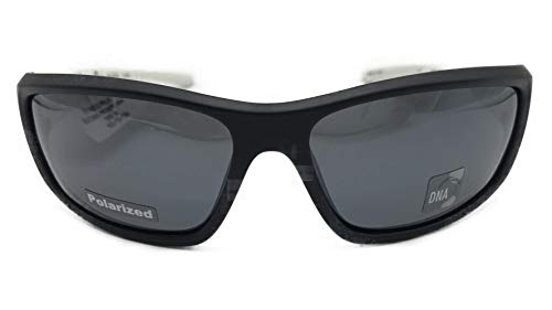 DNA Polarized Sports Sunglasses for Men ()