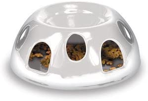Pioneer Pet SmartCat Tiger Diner Cat Feeder