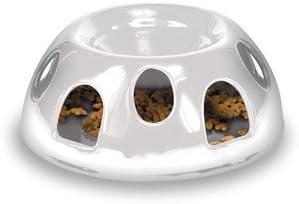 Pioneer Pet SmartCat Tiger Diner Cat Feeder