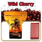 Auto Scents, Inc. Wild Cherry - 60 Count