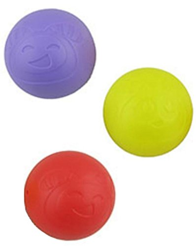Go Balls - 6
