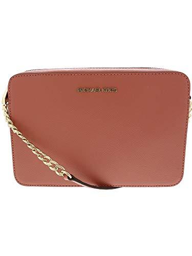 Best Womens Handbags & Wallets