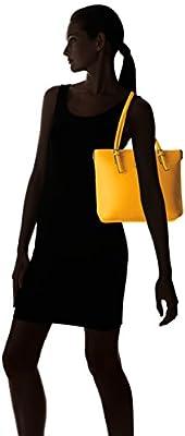 Anne Klein Perfect Tote Small Shopper