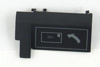 Dell JG428 Envelope Feeder Port Cover