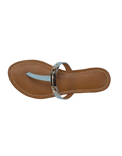 Sandals BW Coban Lupine Sandals Sandals BW Womens Sandals Coban Sandals BW Lupine Womens HaHnFxP