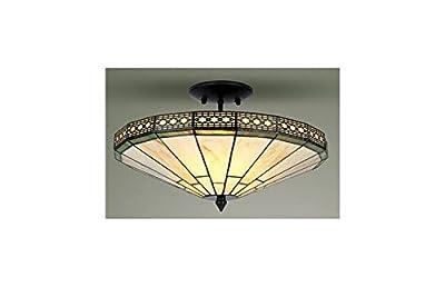 Ann Pendant Lamp