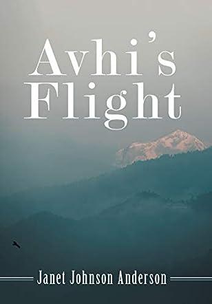Avhi's Flight