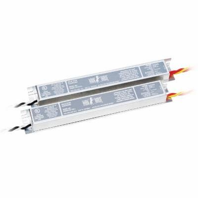 WHAM 1 Ultra-Slim 35W T5 Fluorescent Electronic Ballast
