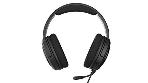 Corsair HS45 SURROUND 7.1 Channel  Headset