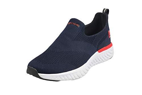 Pierre Cardin Men's Pc3507 Iton Trois Walking Shoes Price & Reviews