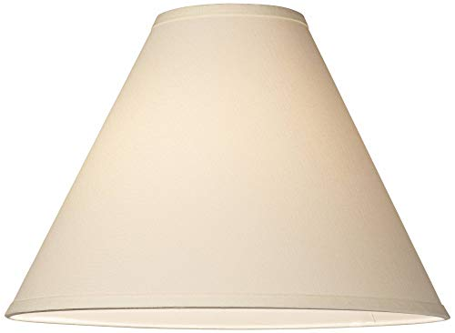 Buy chimney lamp shade