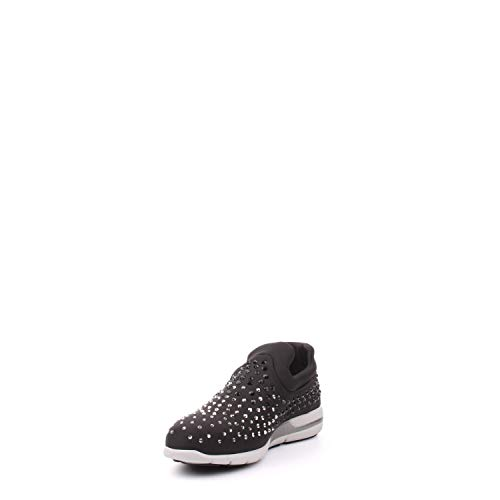 Igi Nero Inverno Slip On amp;co Autunno rXPx4rR
