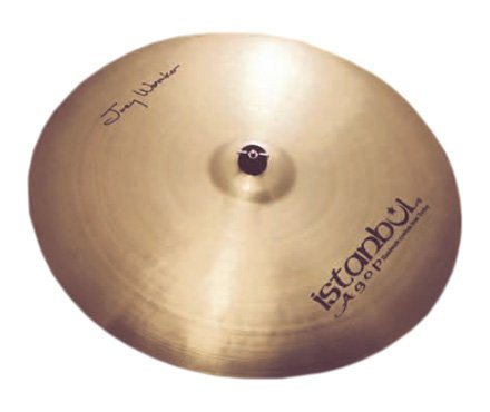 Istanbul Agop 24'' Joey Waronker Signature Ride