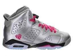 Jordan Retro (Ps) Little Kids Style: 543389-009 Size: 1 by NIKE