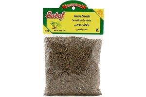 sadaf anise seeds [3 units] (052851110070)