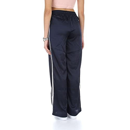 Tp €23 6mfgq1900423 74 Femme Adidas Sailor Pantalon 3str YWwqWTRE