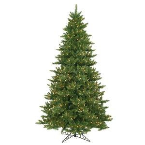 Camdon Fir Christmas Tree (8.5' x 58