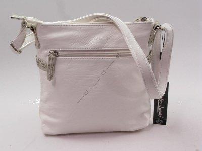 #3340 Umhaengetasche Damenhandtasche Tasche schick