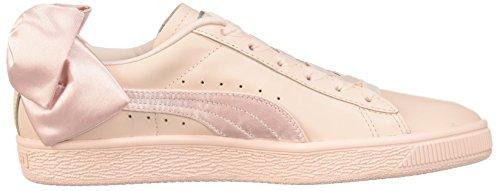 Pearl De ball pearl Pour Puma Chaussons Femme Basket R4FqU8