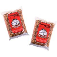 Pennysticks Brand Mini Pretzel Twists (Pack of 2 X 12 Oz Each) Thank you all with me to entrust to Starworld market stewardship. Best Regard ()