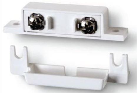 Winland Electronics WLTA40 Winland Temp Alert Preset Low Temperature Sensor (Low Temperature Sensor)