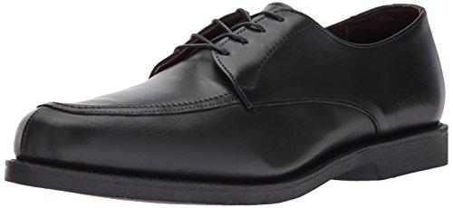 Allen Edmonds Men's MSP Oxford Black
