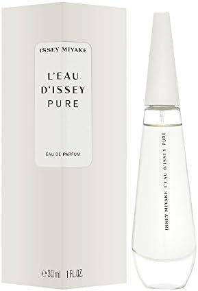 Stella Mccartney By Stella Mccartney Eau De Parfum Spray For Women 100Ml 3.3Oz