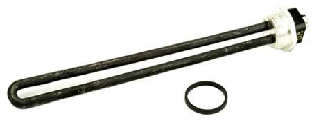 (Suburban 520900 Replacement Electric Water Heater Element Kit)