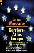 Karriere-Atlas Europa