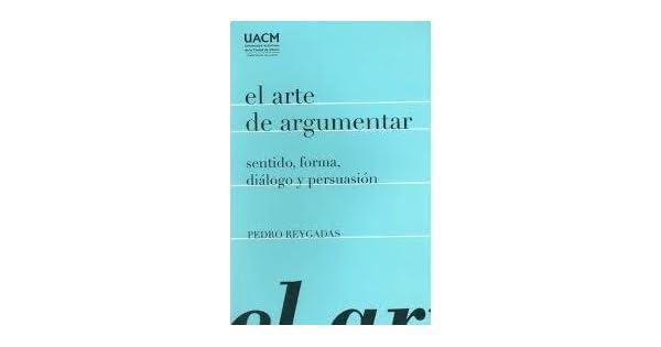 A Arte De Argumentar Pdf