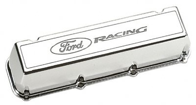 Ford Racing M6582C460 Valve Covers by Ford (Image #1)