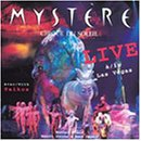 Mystere Live by Bmg Music
