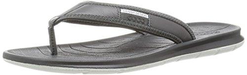 Ecco Intrinsic Toffel Thong Sandal