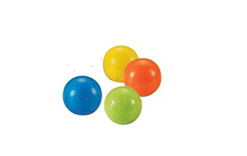 Replacement Ball Set for Vtech  Helicopter