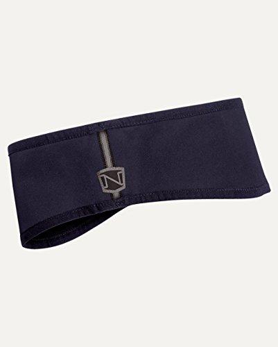 Noble Outfitters Noble Headband - Dark Navy rTsA4lz2v