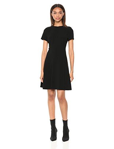 theory clothing - 1