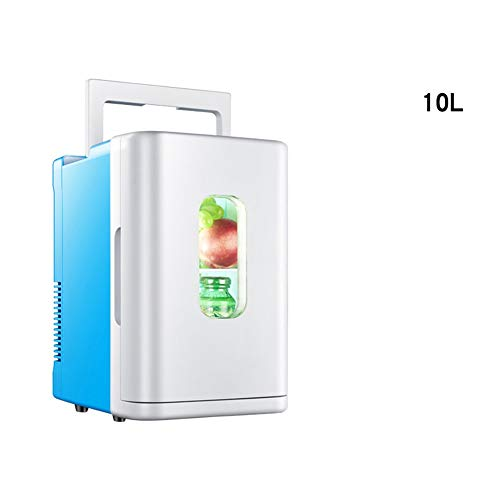 UICICI Cooler | 10L-Portable Cooler | Iceless Electric Cooler and ...