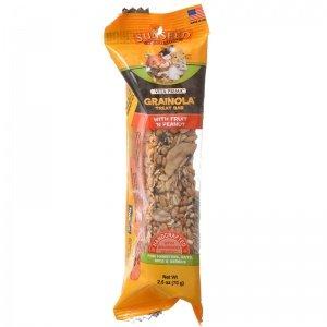 Vp Grainola Treat For Hamsters, Rats, Mice, (Grainola Bird)