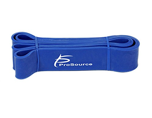 ProSource Resistance Crossfit Powerlifting Stretching