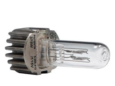 OSRAM 54625 Heat Sink Base Light Bulb by Osram