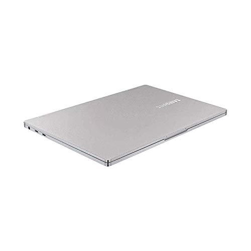 "2020 Samsung Notebook 9 Pro 2-in-1 13.3"" FHD Touchscreen Laptop Computer, Intel Core i7-8565U Processor, 16GB RAM, 512GB SSD, Backlit Keyboard, Windows 10, Platinum, 32GB Snow Bell USB Card"